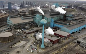 ct-ptb-gary-coke-plant-closing-st-0227-20150226