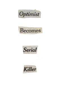 optimist-jpg-p
