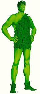 thegreengiant